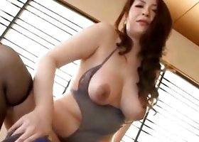 Busty wife wants to fuck