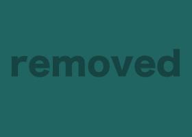 transen im pascha gang bang porn