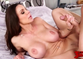 beautiful Kendra Lust hardcore
