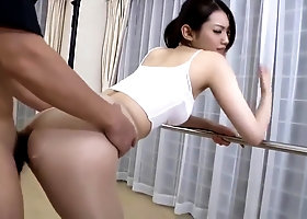 Azumi Mizushima uncensored Action