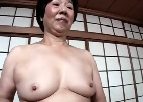 Fabulous Homemade clip with Small Tits, Japanese scenes
